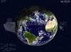 TÉLÉCHARGER actual earth 3d screensaver