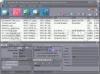 Download alt mp3 bitrate converter