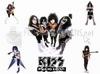 Download kiss psycho circus