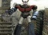 DOWNLOAD mazinger z