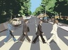 Download abbey road