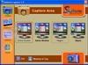 Download softoria capture