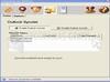 Download corona sync