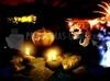 Download halloween 3d screensaver