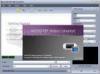 Download imtoo psp video converter