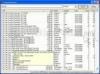 Download torrent harvester