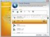 Download cursorxp