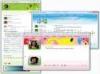 TÉLÉCHARGER windows live messenger english