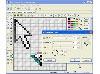 Download sib cursor editor