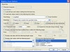 Download regscanner