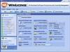 Download winlicense