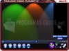 DOWNLOAD triologic media player