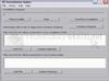 Download installation maker