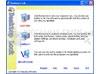 Download desktop lock