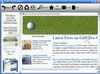 Download golf pro guide