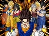 DOWNLOAD fondo dragonball z