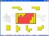 Download puzzle 48er