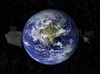 DOWNLOAD der dritte planet