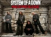 SCARICARE system of a down mezmerize