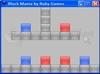 Download block mania