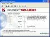 DOWNLOAD kaspersky antihacker