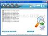 Download pcsleek free error cleaner