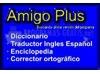 Download amigo plus