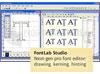 Download fontlab studio