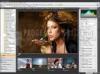 Download studioline photo classic