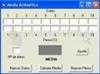 Download media aritmetica