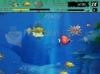 Download feeding frenzy deluxe