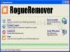Download rogue remover