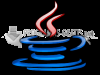 Download java runtime environment se