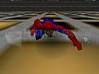 SCARICARE spider man d screensaver