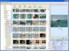 DOWNLOAD total image converter