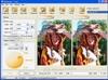 Download pic shrink