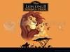 Download el rey leon ii