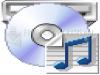 SCARICARE focus free cd ripper