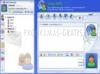 Download skin msn urban