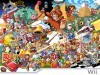 Download personajes nintendo wii