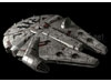Download computador millenium falcon