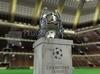 Download papel de parede champions league