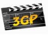 Download 3gp player
