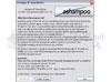 Download ashampoo ip spam blocker