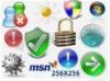 SCARICARE kandyan vista icons