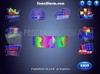 Download brixformer puzzle
