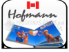 Download hofmann digital album