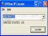 Download offline ip locate