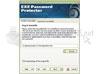Download exe password protector