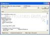 Download whois activex control